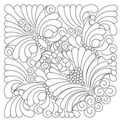 Shop Category Digitized Patterns For Judy Niemeyer
