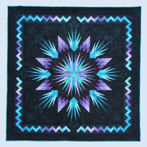 Shop   Category: Digitized patterns for Judy Niemeyer quilts